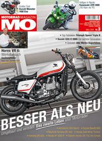 MO 2012-03
