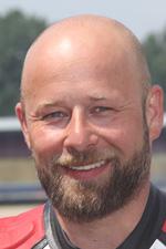 Daniel Doller