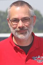 Daniel Stiefel - Technischer Support