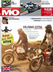 MO 2012-08