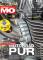 Motorrad Magazin MO, Ausgabe 2013-03