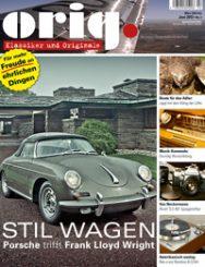 ORIG.-Magazin 02.2013