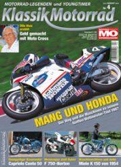 Klassik Magazin - Ausgabe 04.2013