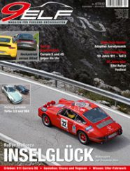 9ELF-Magazin - Ausgabe 04.2013