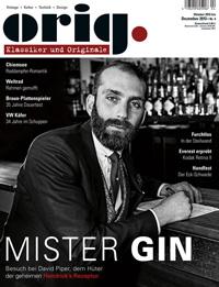 ORIG.-Magazin 04.2013