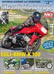 Klassik Magazin - Ausgabe 01.2014