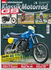 Klassik-GS5