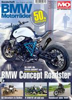 BMW 50