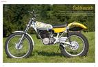 Yamaha OW10: extrem seltene Schönheit wiedergefunden und neu aufgebaut
