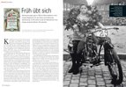 Mit 16 Deutscher Meister: Franz Islinger