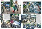 """""""Sultans of Sprint"""": Impressionen aus Monza"""