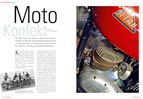 Moto Gitan: federleichte Italo-Klassiker mit dem gewissen Etwas