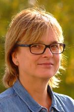 Sabine Schermer - Organisation