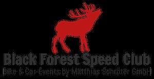Blackforestspeedclub Logo300px Hgtransp