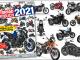 Motorrad Jahrbuch 2021