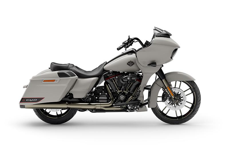 Harley-Davidson CVO Road Glide FLTRXSE